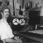 Hardwick 1997 @ UF studio Ver.1