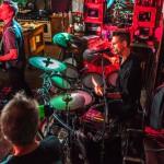 The Gene Maynard Band