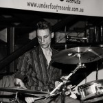 Gene Maynard