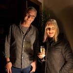 Didier & Jill